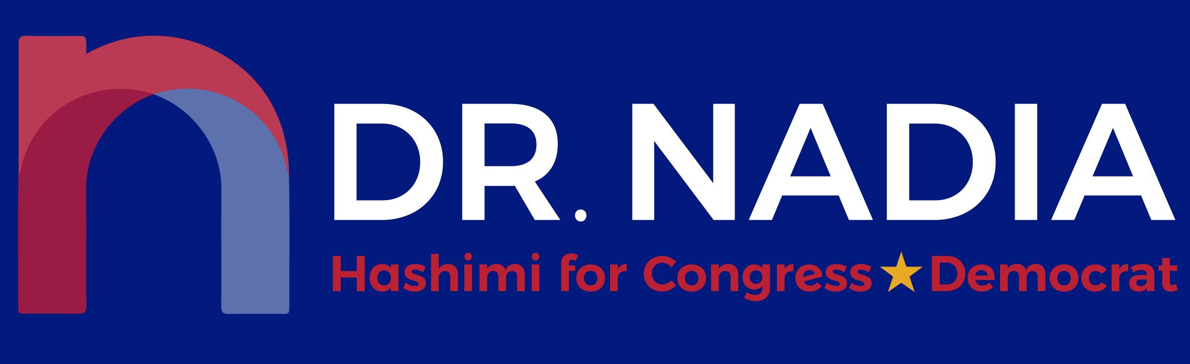 hashimi logo.png