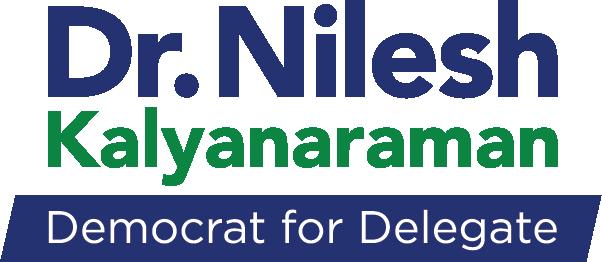 nilesh logo.png