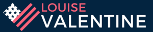 louise valentine logo.png