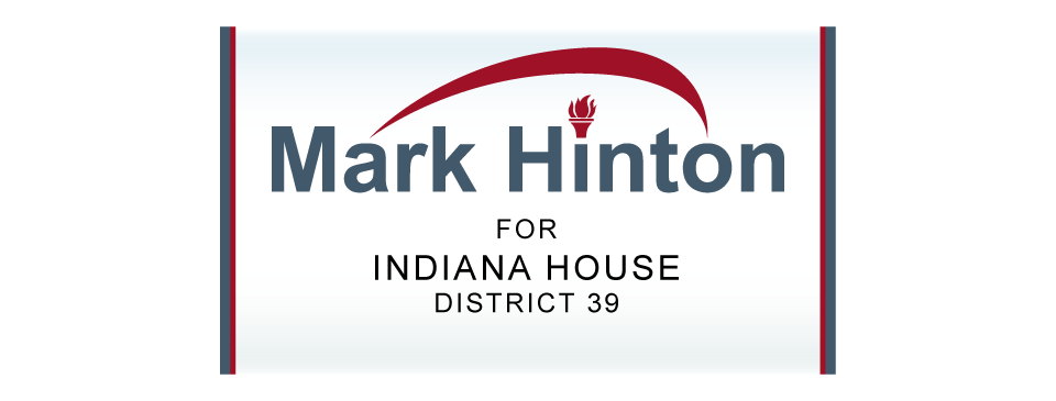mark hinton logo.png