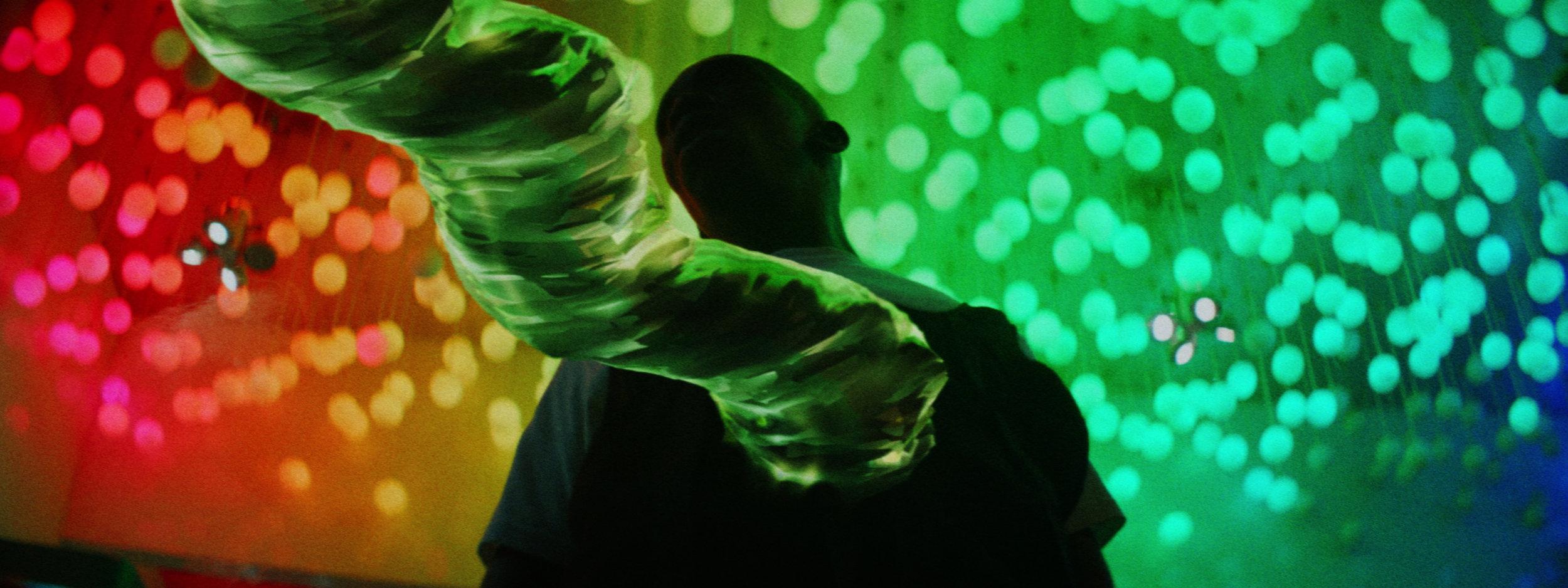 LIMBO SHORT FILM FINAL.00_07_08_14.Still079.jpg