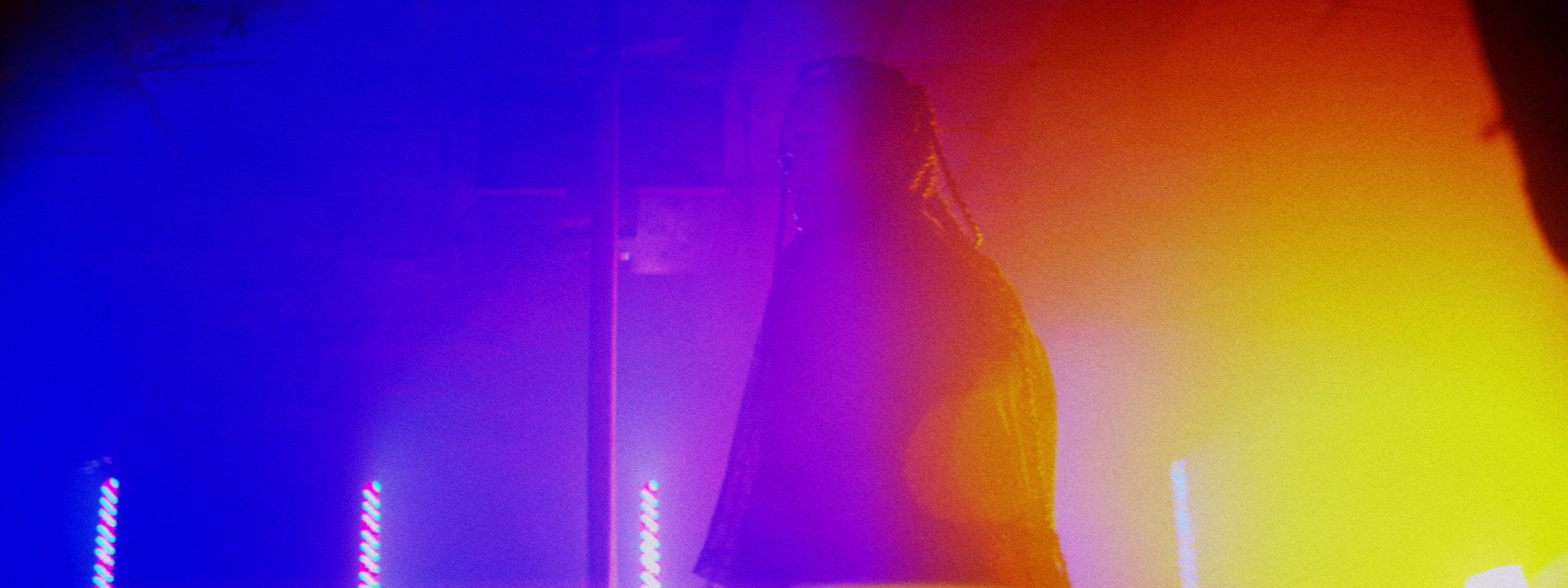 LIMBO SHORT FILM FINAL.00_09_06_10.Still122.jpg