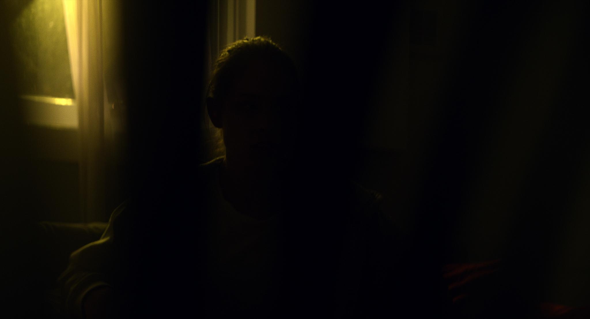 A Quiet Room - FINAL GRADE WITH CREDITS 08.10.17.mov.11_10_27_00.Still073-2.jpg