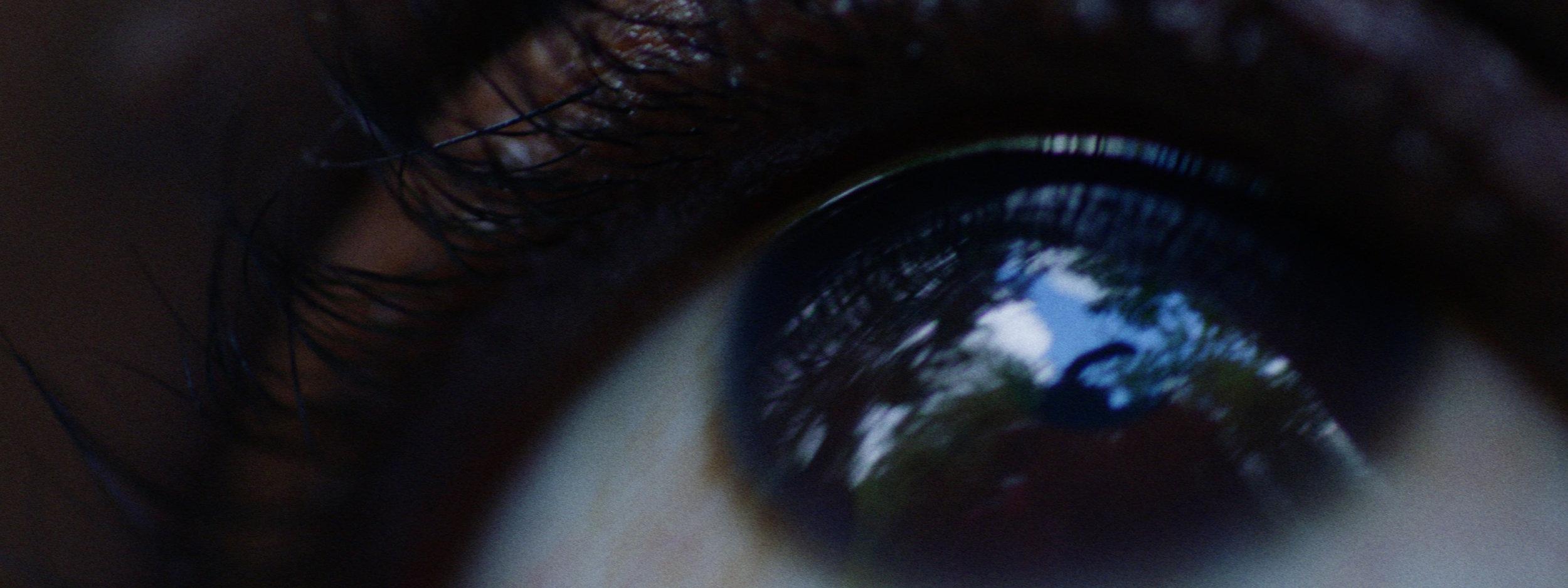 LIMBO SHORT FILM FINAL.00_01_17_14.Still011.jpg