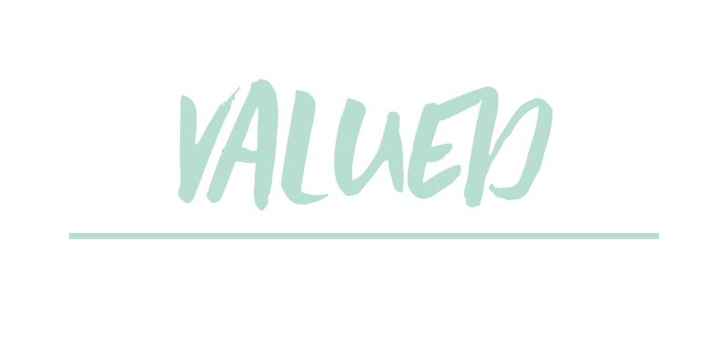 valued.jpg