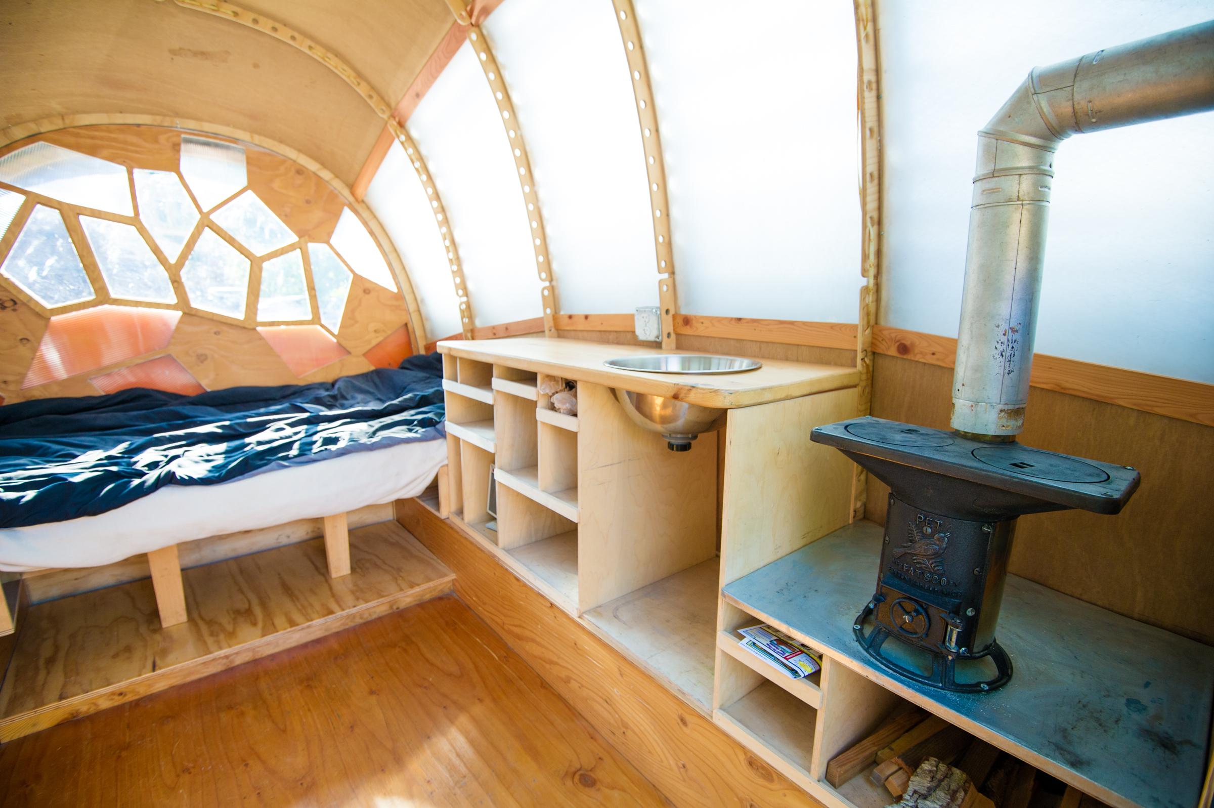 02_OTIS Interior.jpg