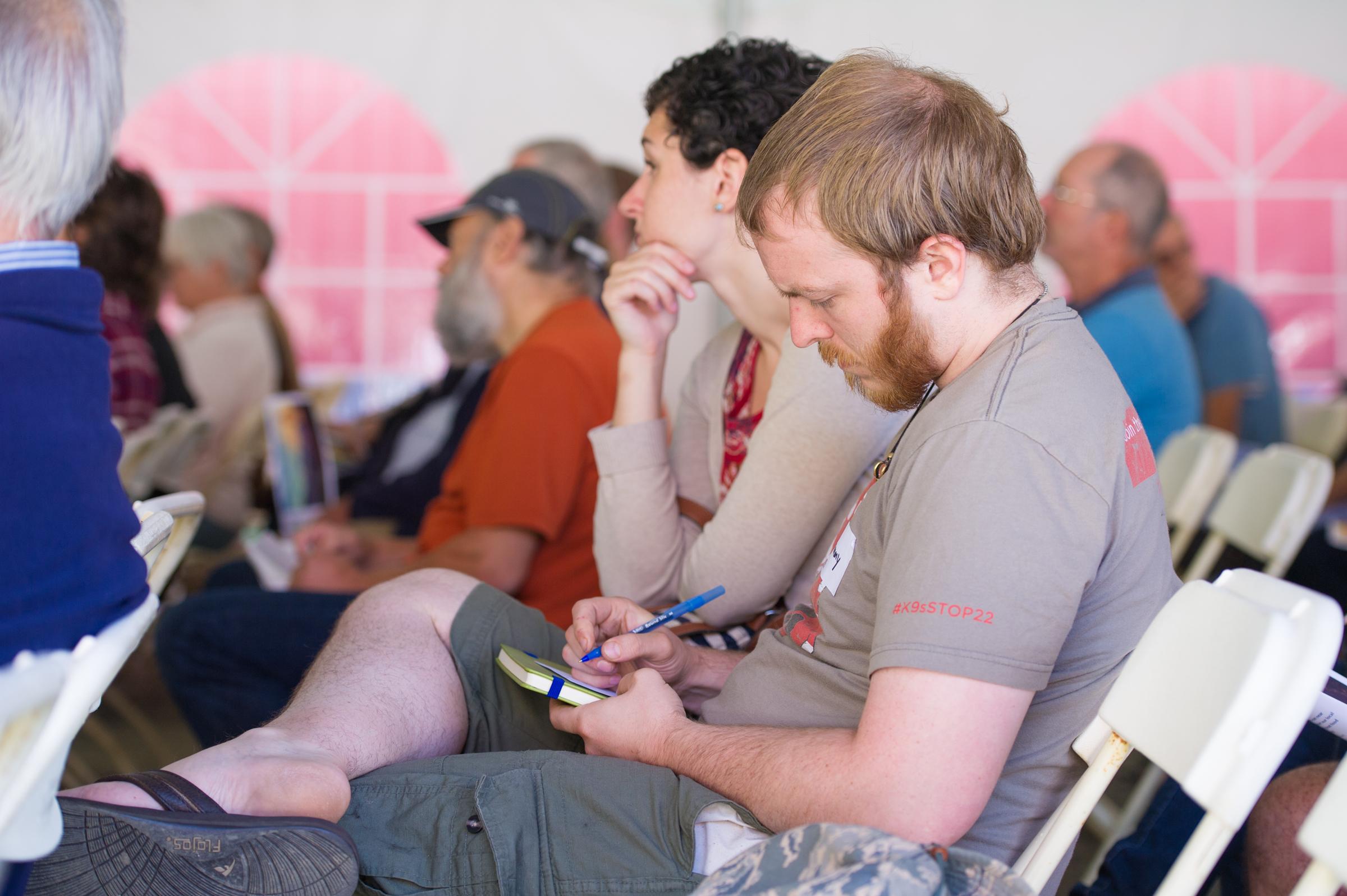 11_Audience.jpg