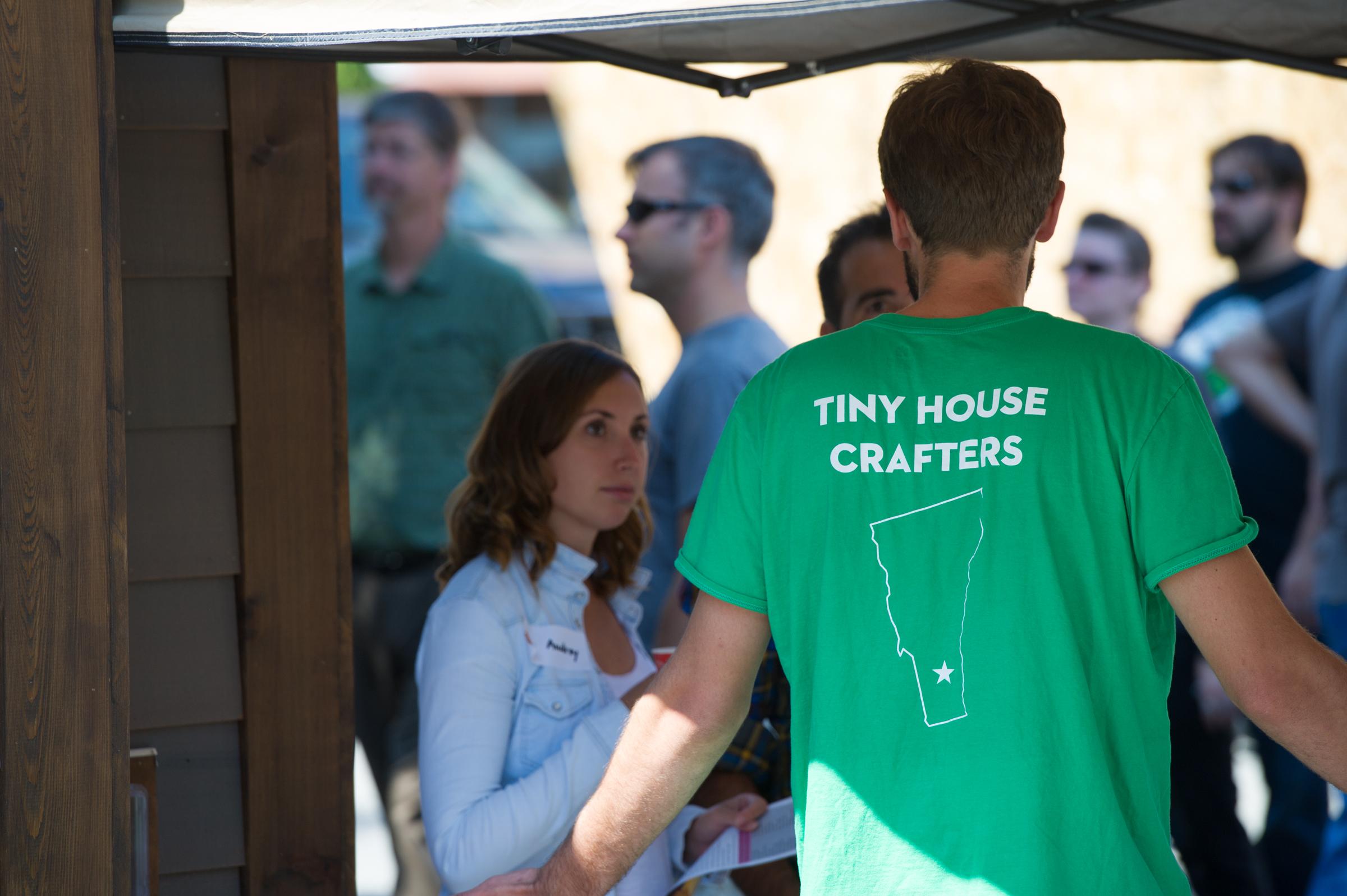 55_TinyHouseCrafters.jpg