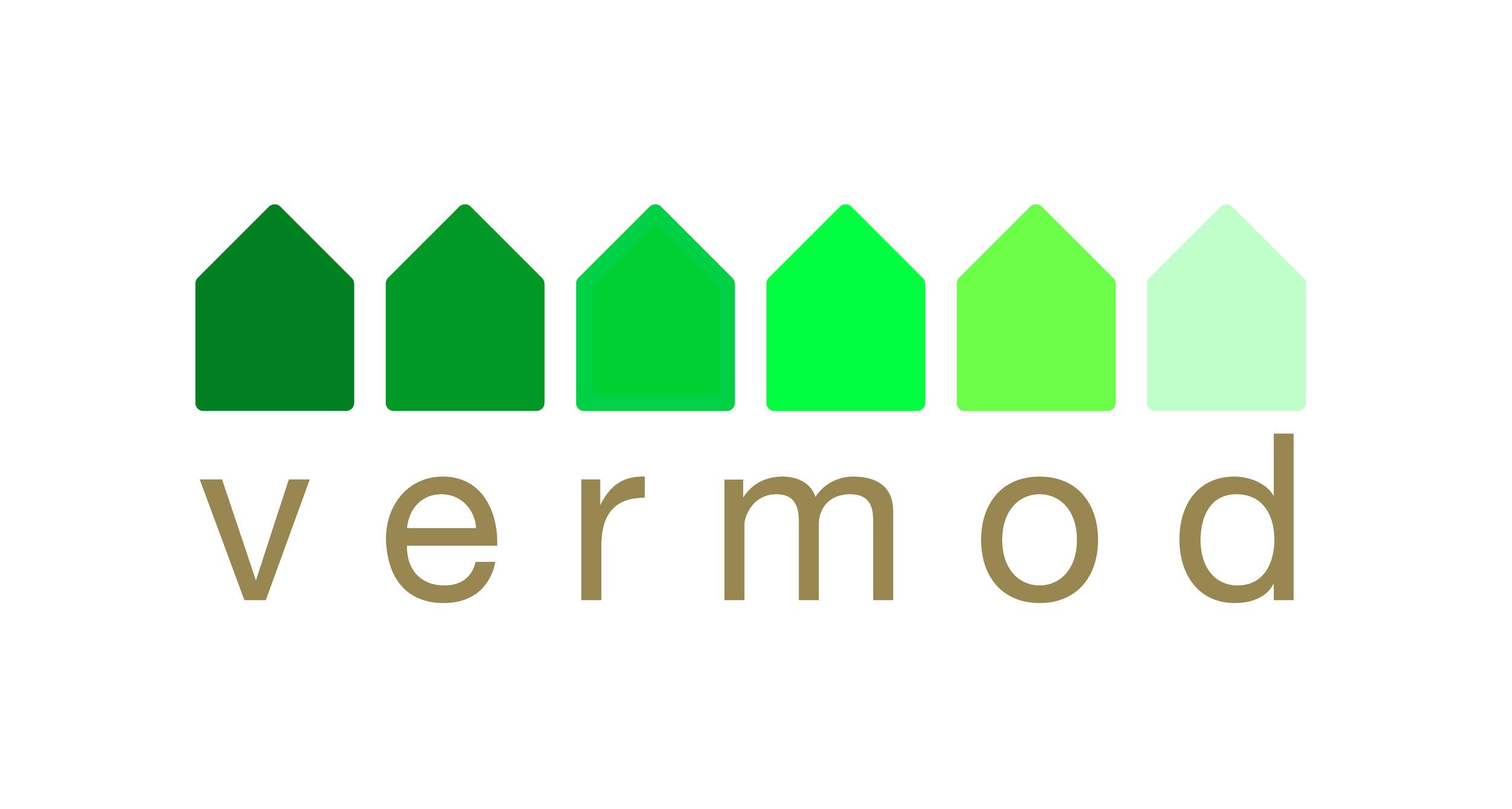 VERMOD logo.jpg