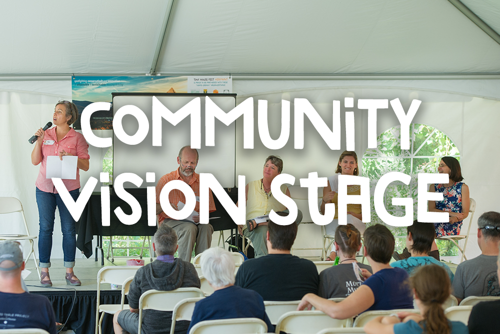 CommunityVisionStage.png