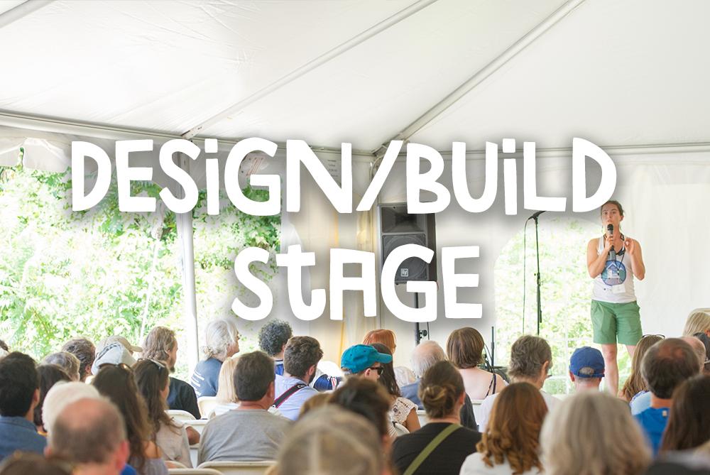 DesignBuildStage.png
