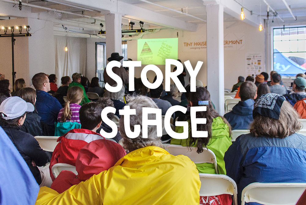 StoryStage.png