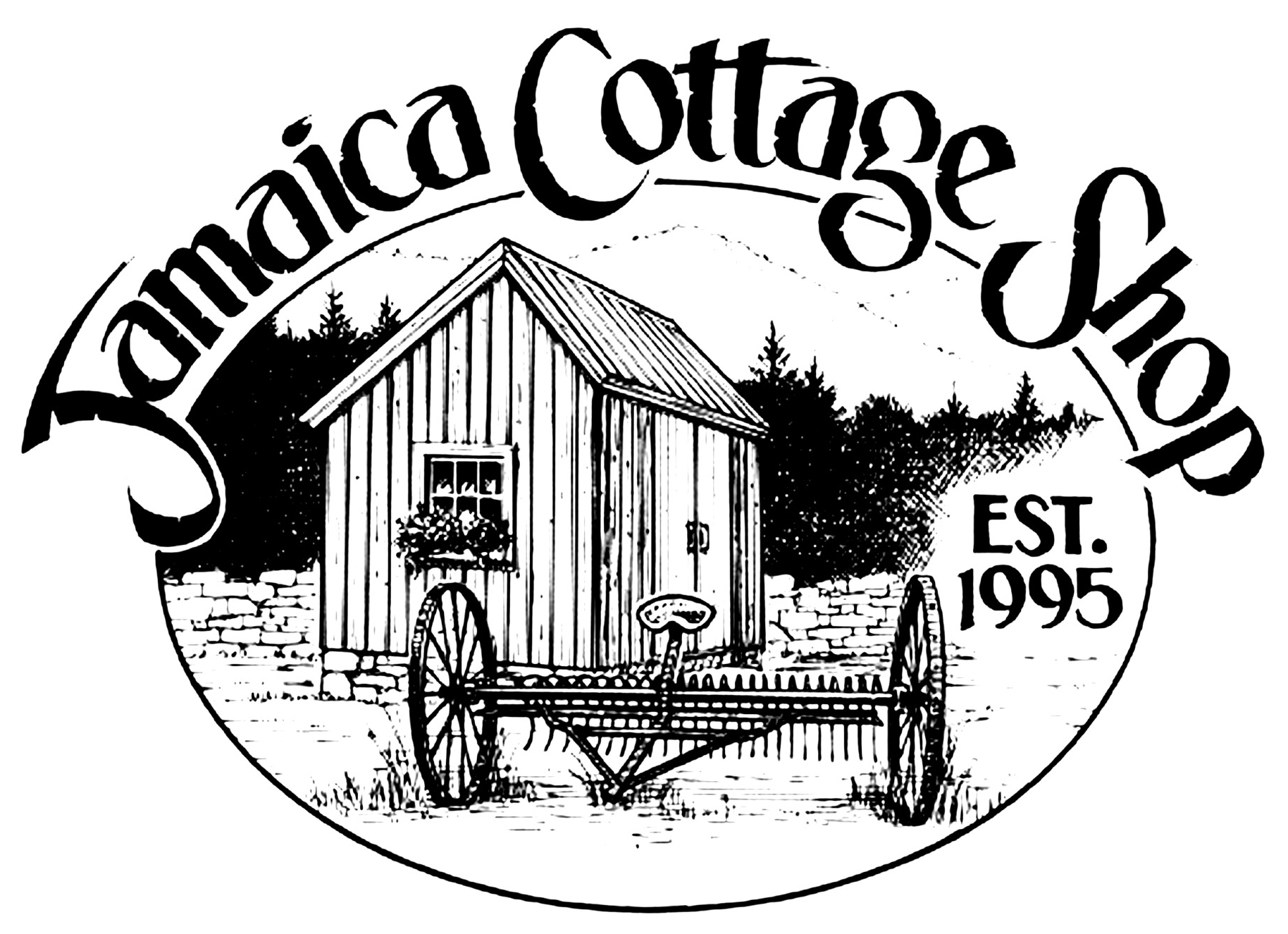 7500_Jamaica cottage shop.jpeg