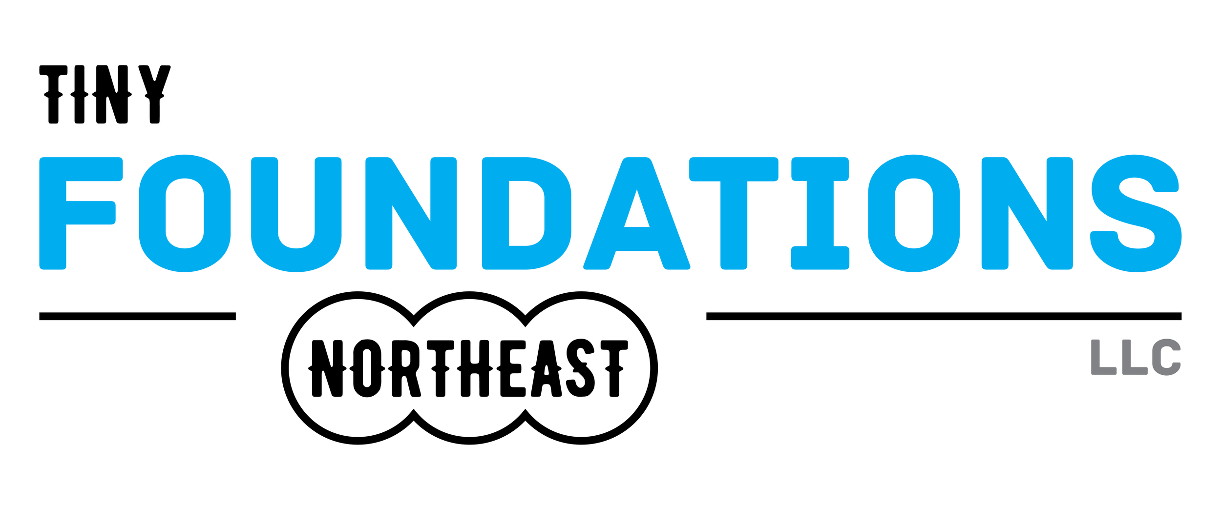 tiny-foundations-northeast.png