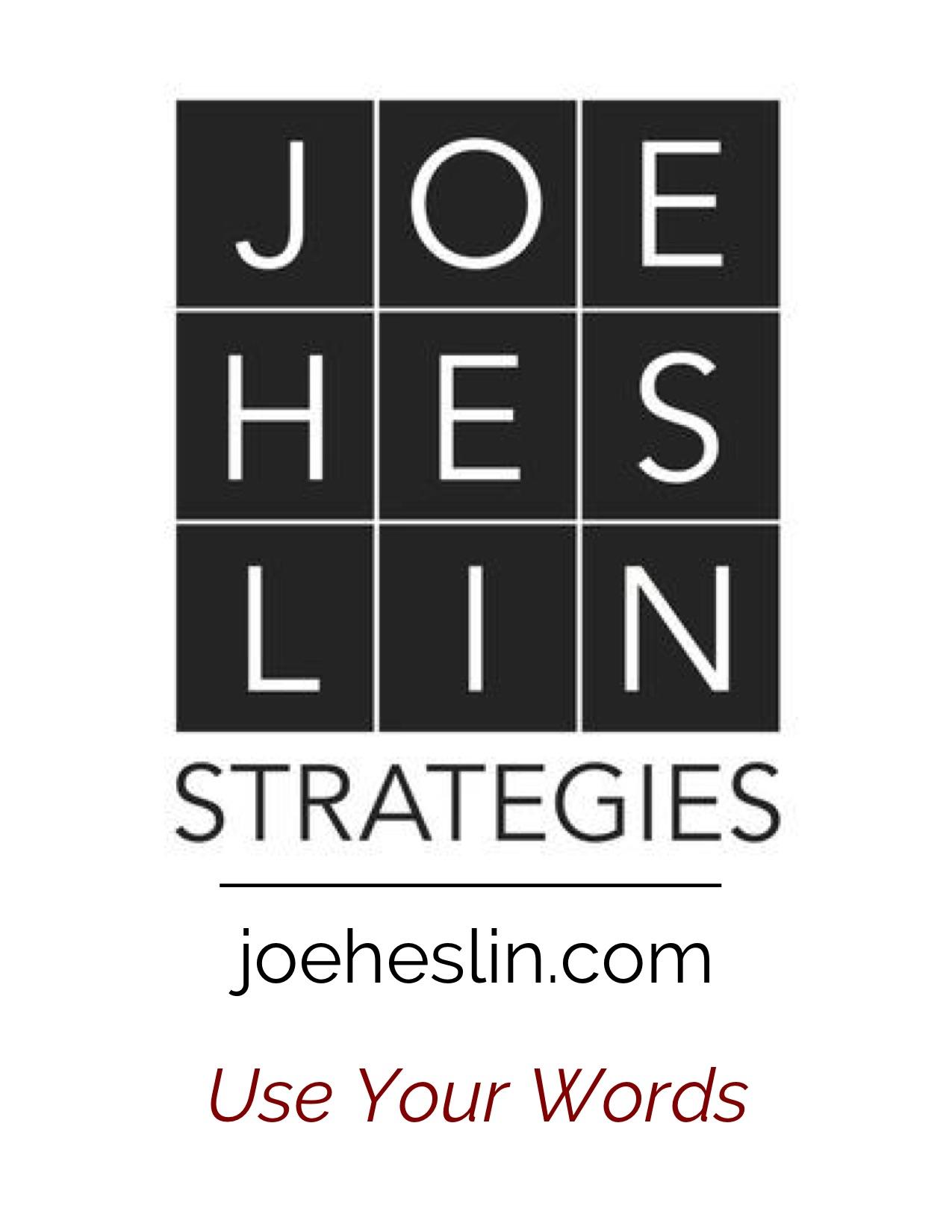 logo tagline JHS.jpg