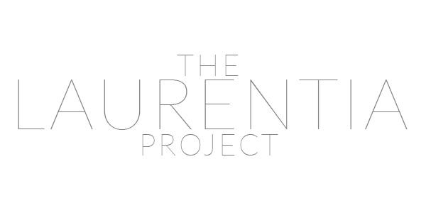 LAURENTA-logo - Tristan Roberts.jpg