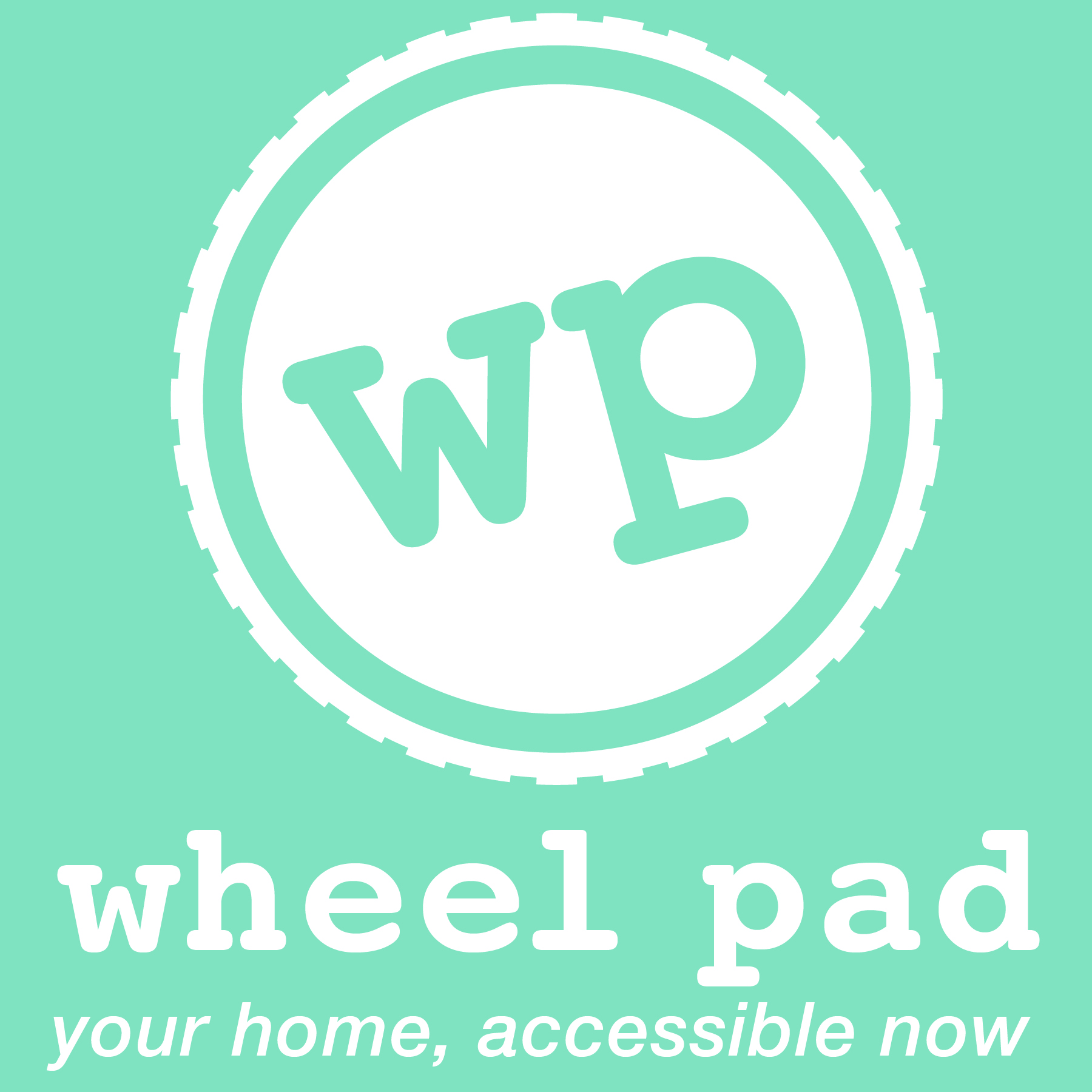 WheelPad Logo Blue Background.jpg