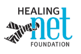 "The Healing NET Foundation was founded by individuals with a common desire to bring neuroendocrine cancer from the obscurity of the ""cancer that Steve Jobs had"" to a level of understanding that neuroendocrine tumors are very treatable forms of cancer; many patients can live long lives of high quality.   We understand it first-hand, as physicians or as patients."