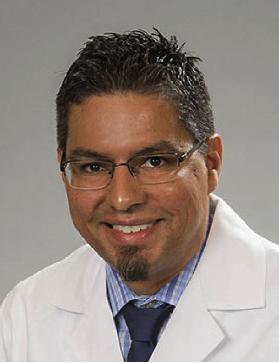 Dr_Ramirez_Photo.png