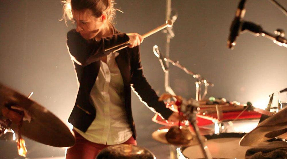 Drums_Ghost_Gamelan.jpg