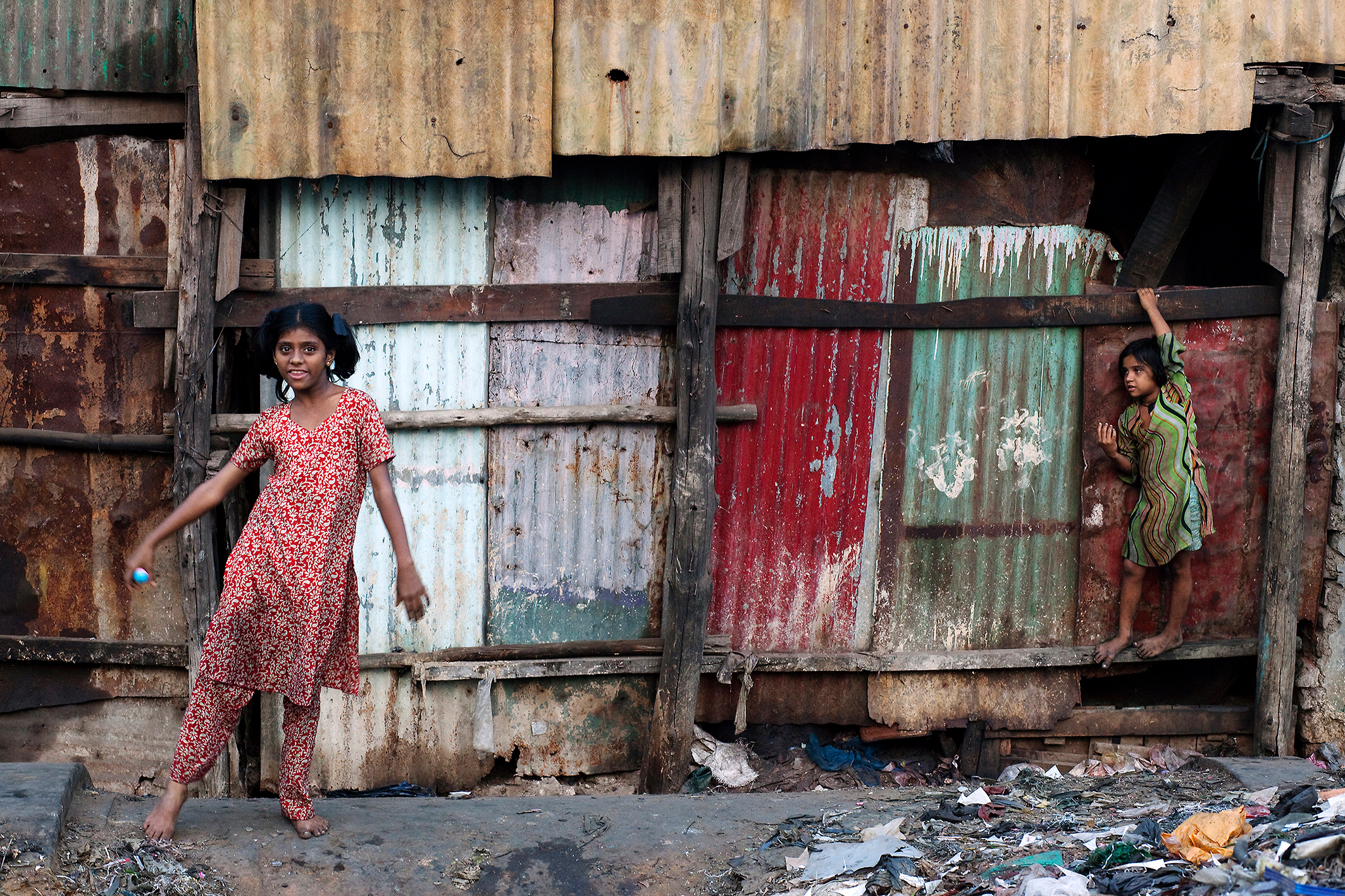 9-dharavi-marrache.jpg