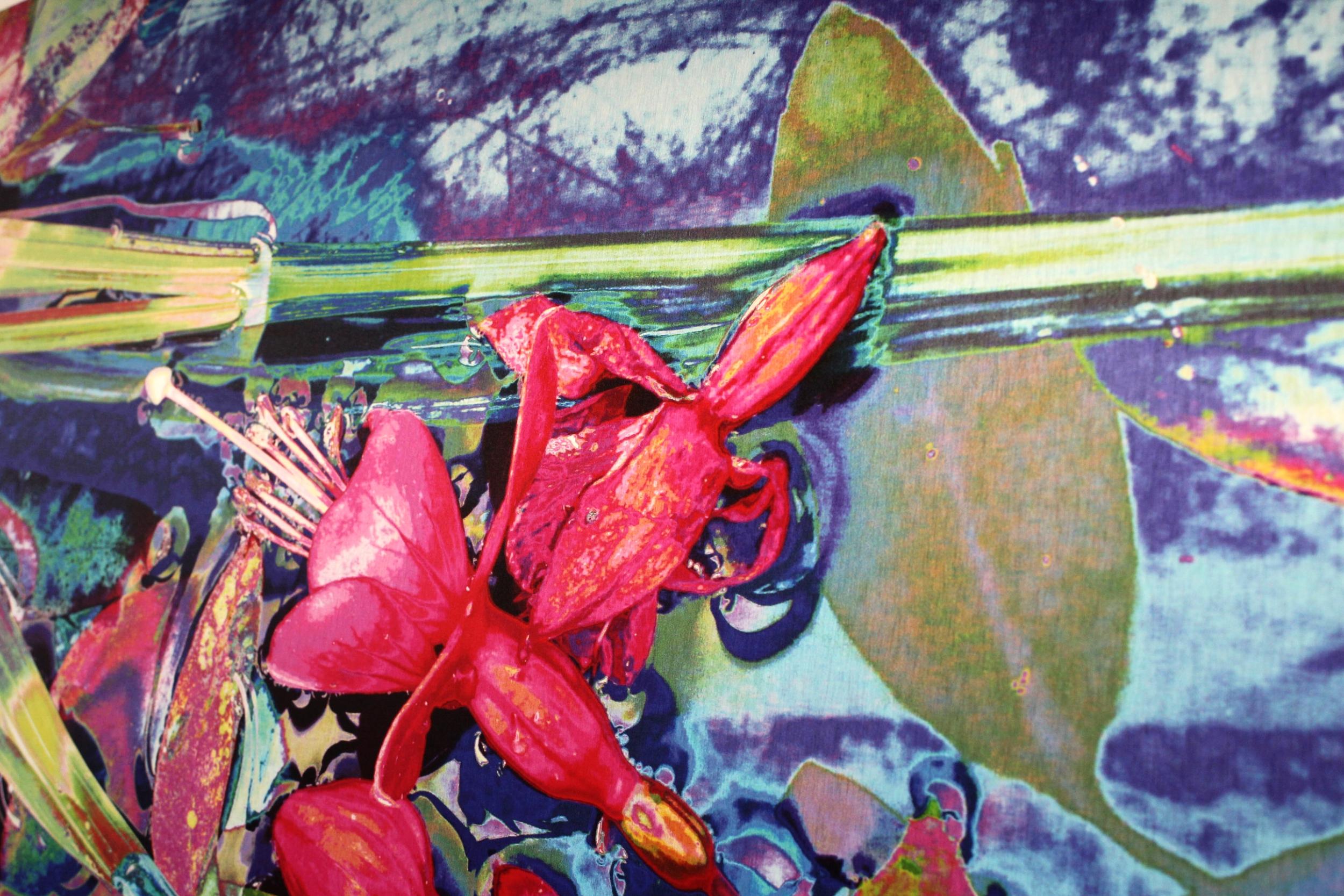 plants on water (side 2).jpg(trio2).jpg