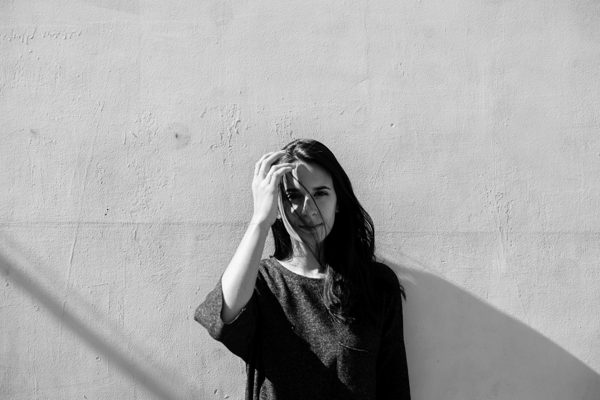 Kayla Maiuri