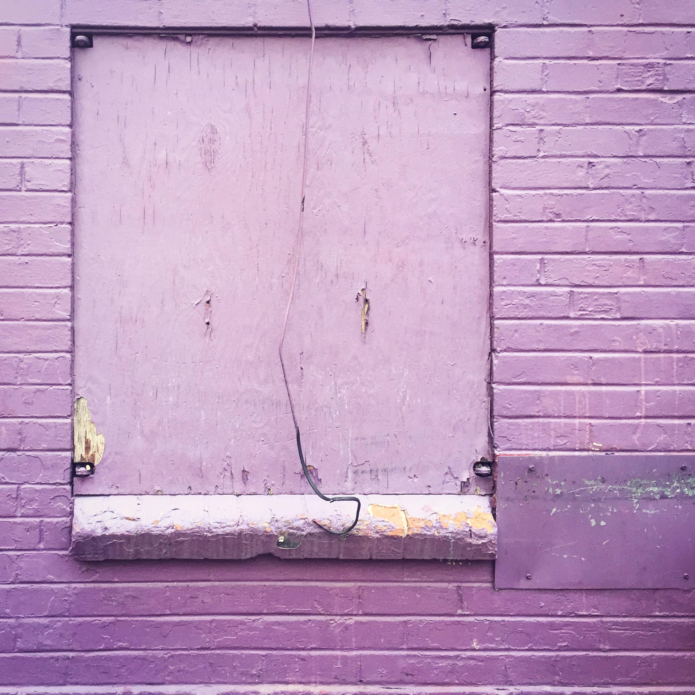 19 purple square.JPG