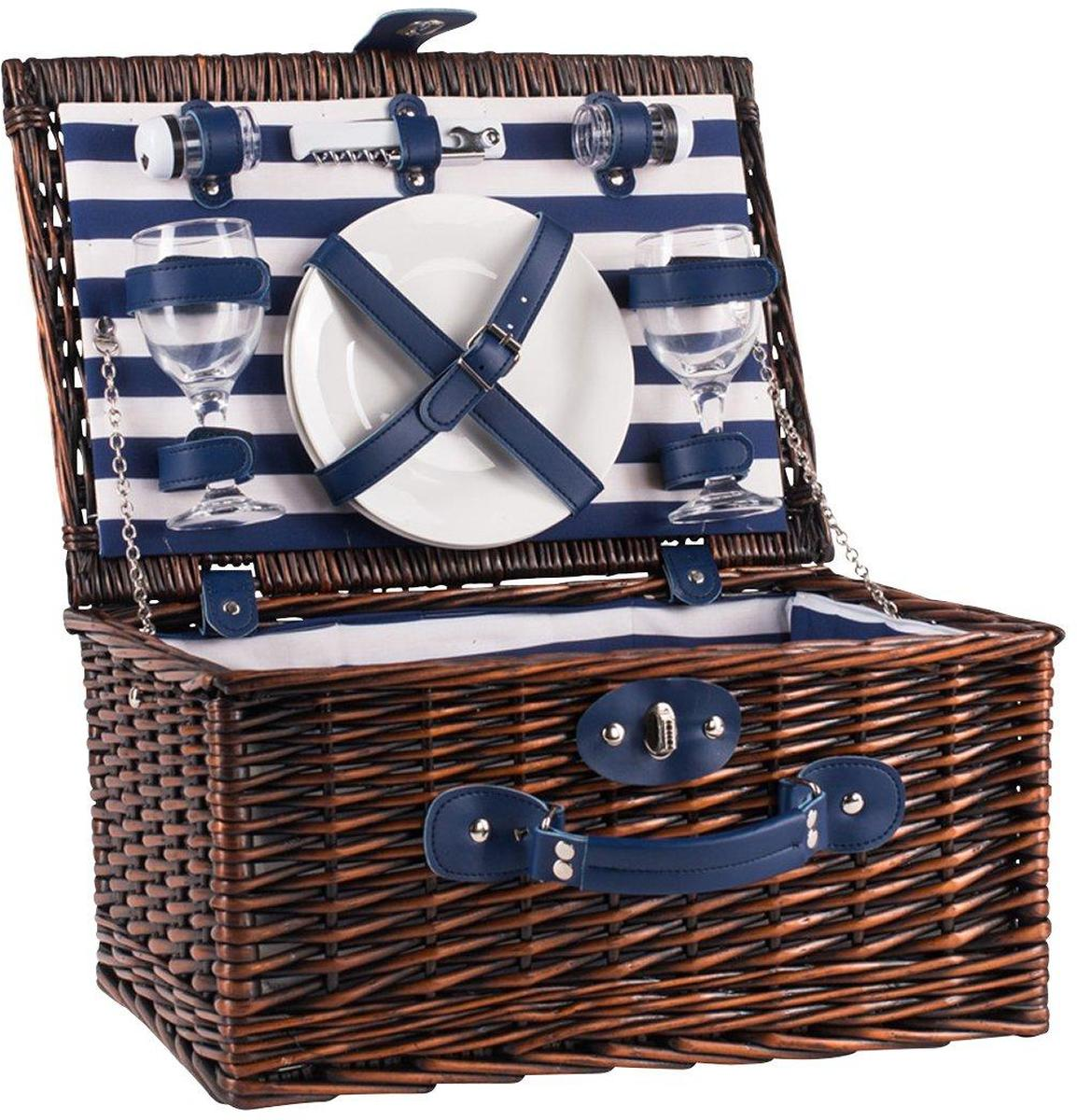 summerhouse-by-navigate-coast-2-person-picnic-basket.jpg
