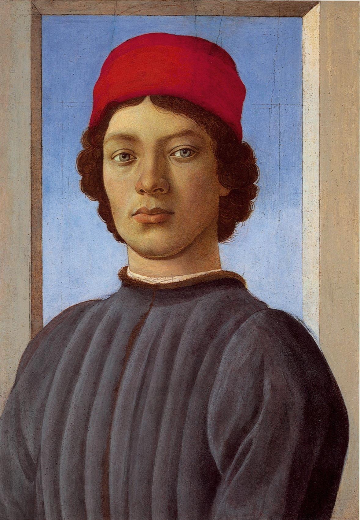 Sandro_Botticelli_073.jpg