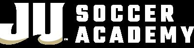 JacksonvilleSoccer_Logotype.png