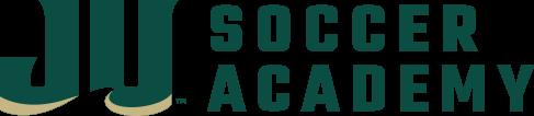 JU_SoccerAcademy_GreenLogo.png