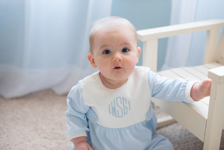 William | 3 months