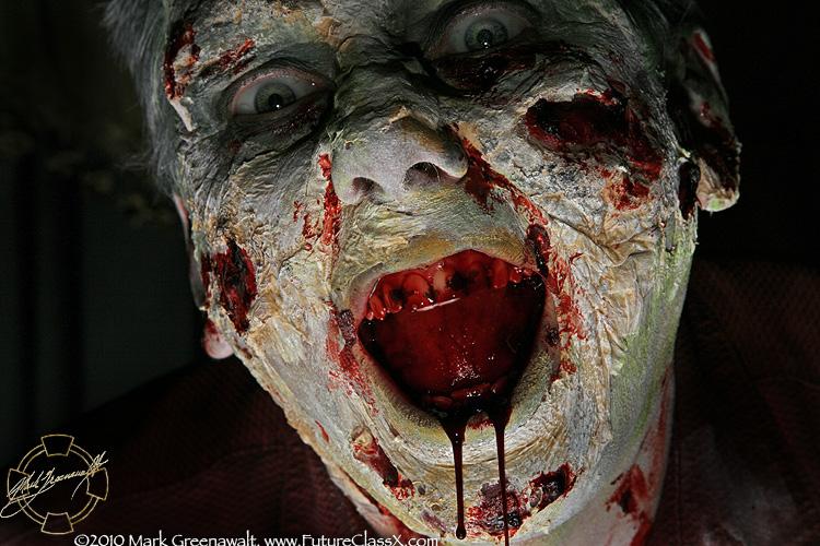 zombie.jpg