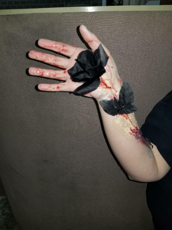 rose piercing skin.jpg