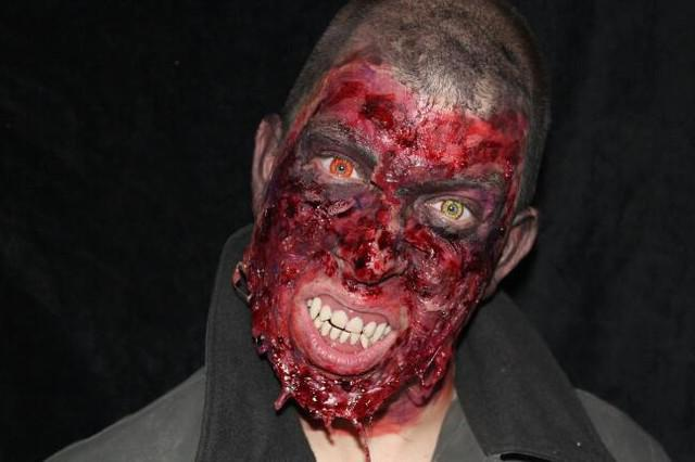 ripped face.jpg