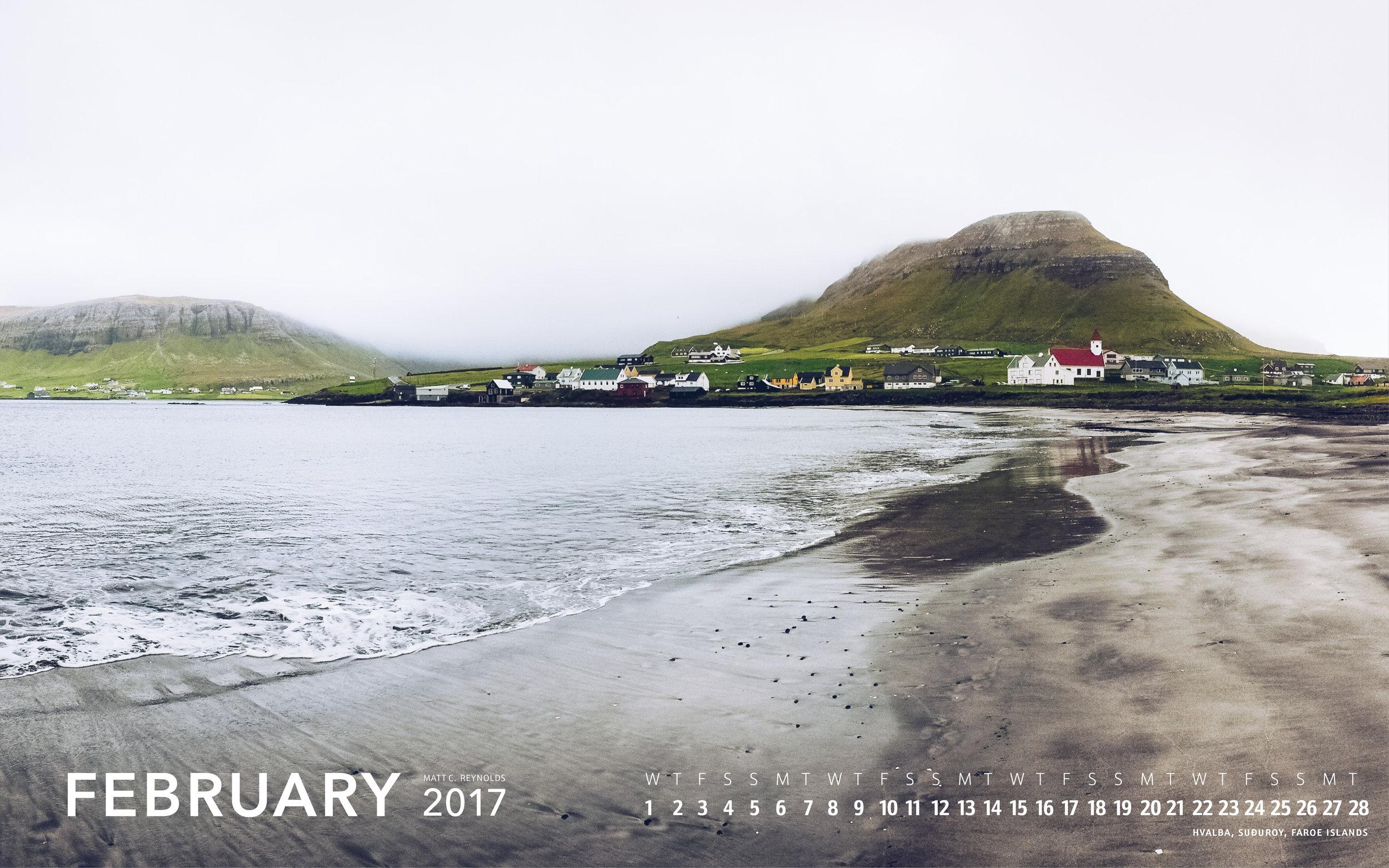 MCReynolds_Feb2017