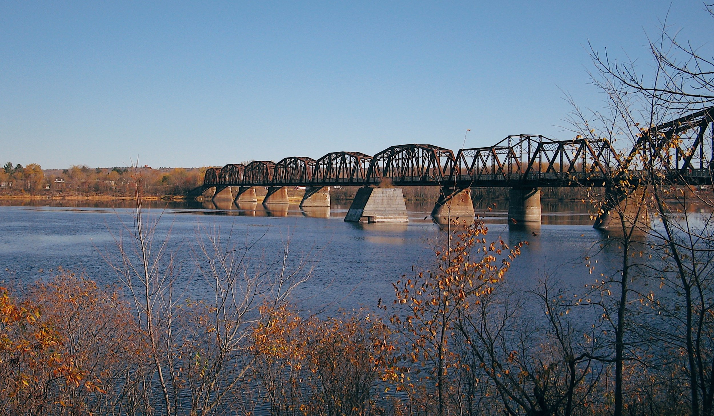 fredericton-bridge.jpg