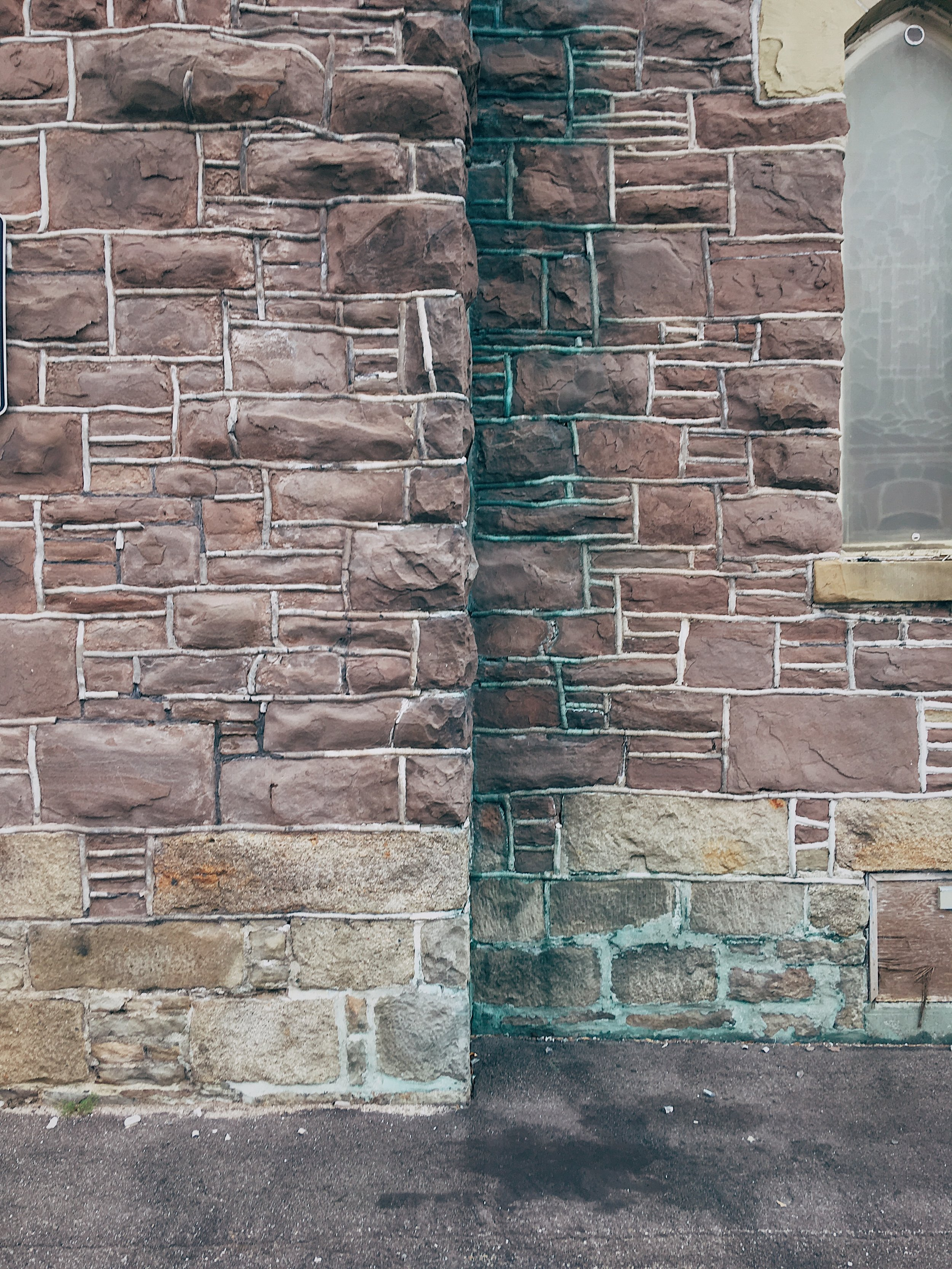 fredericton-stone.jpg