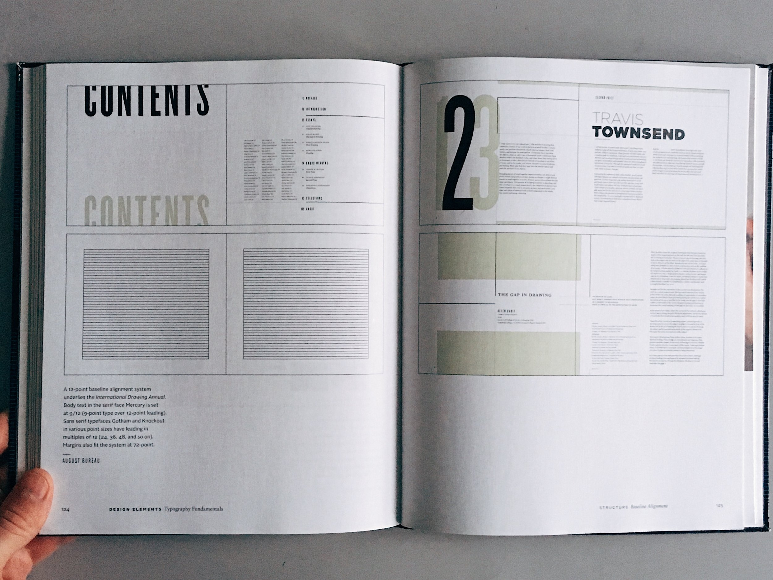 Typography-Fundamentals-Kristin-Cullen-Interior3.jpg