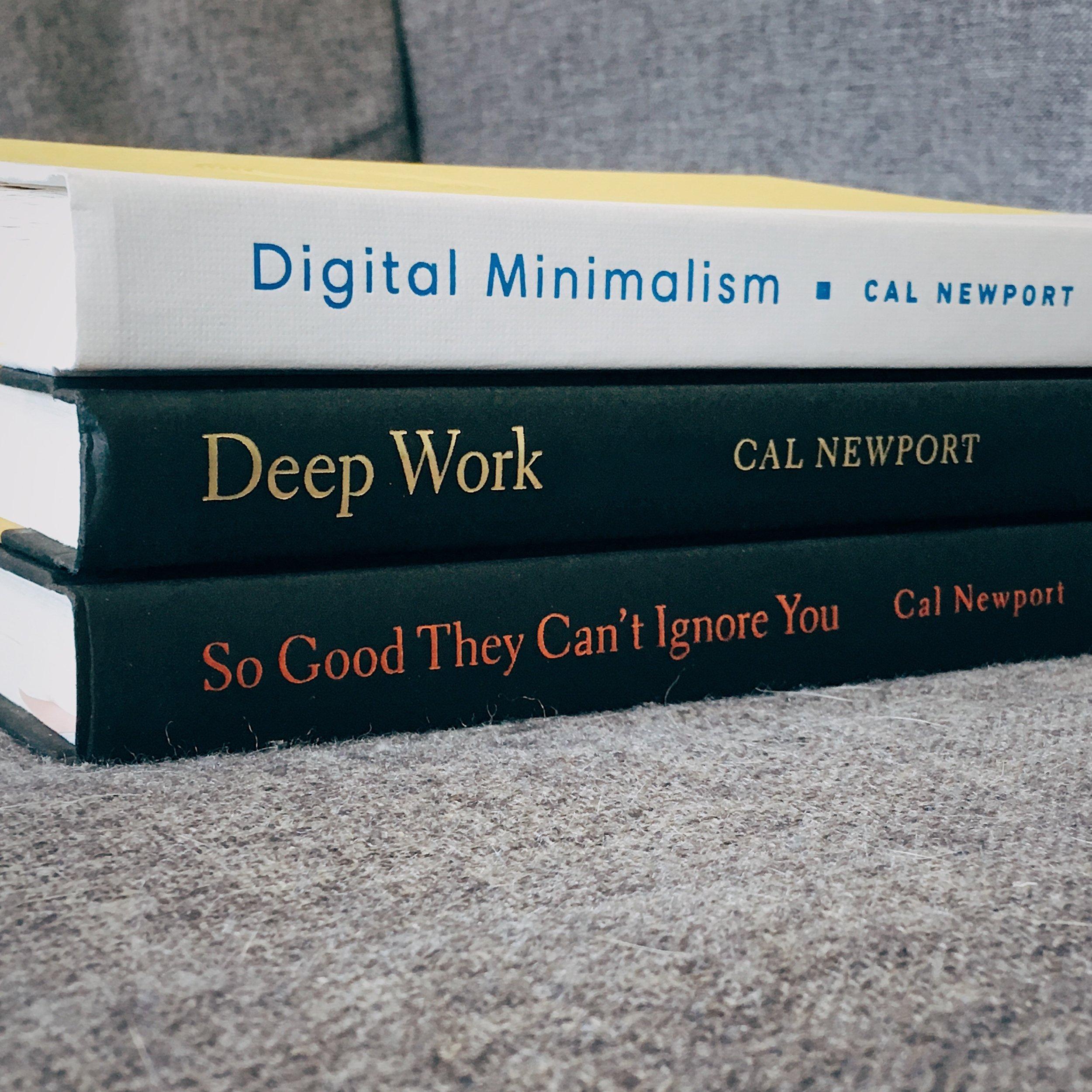 digital-minimalism-cal-newport-spines.jpg
