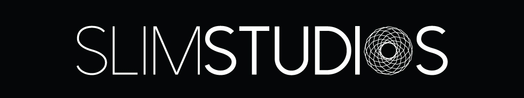 SlimStudios-Logo.jpg