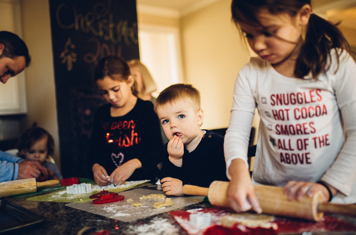 Raleigh NC Family Photographer-6.jpg