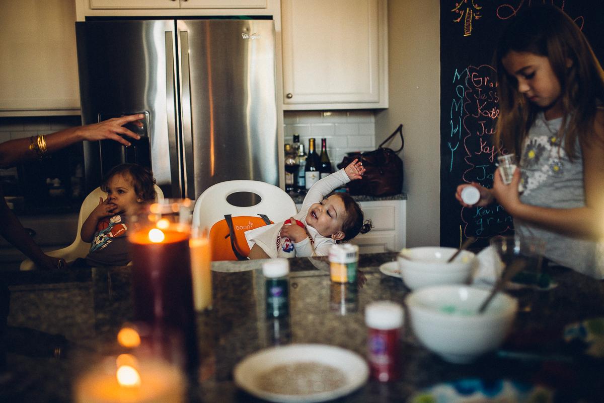 Raleigh NC Family Photographer-17.jpg