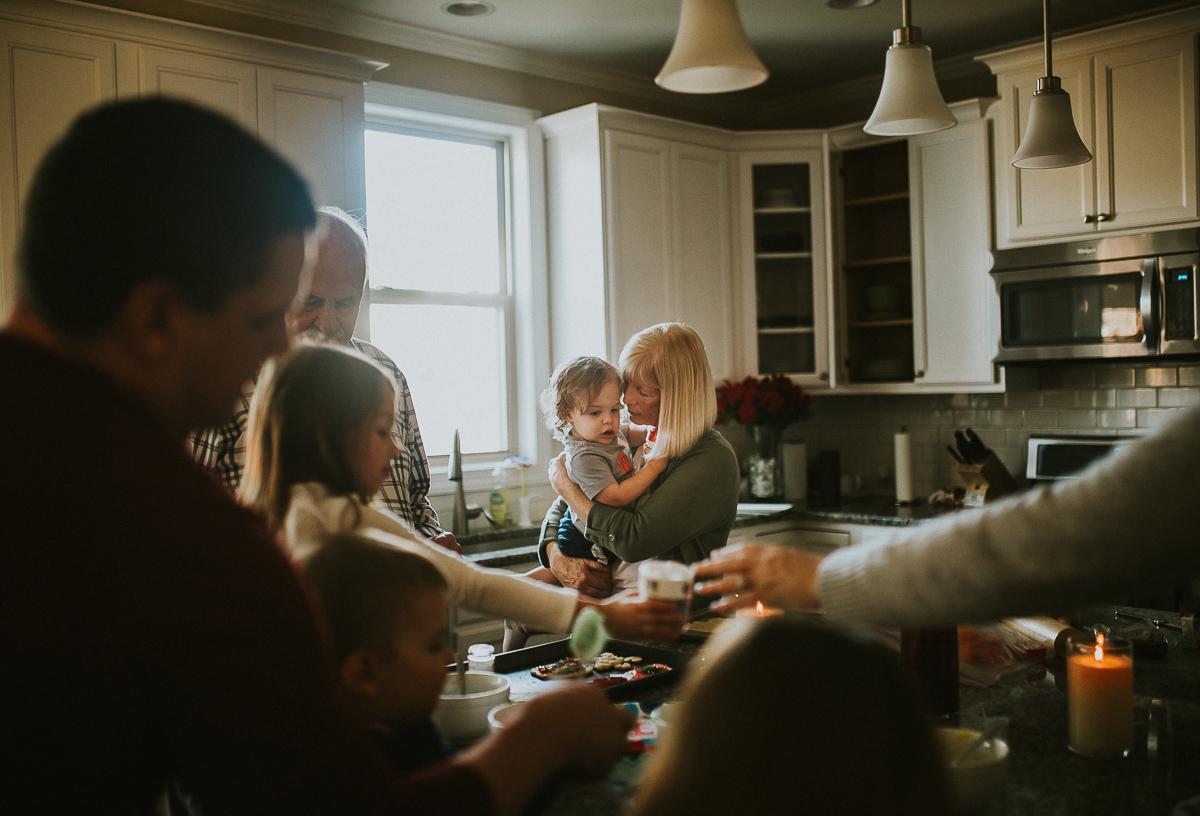 Raleigh NC Family Photographer-18.jpg