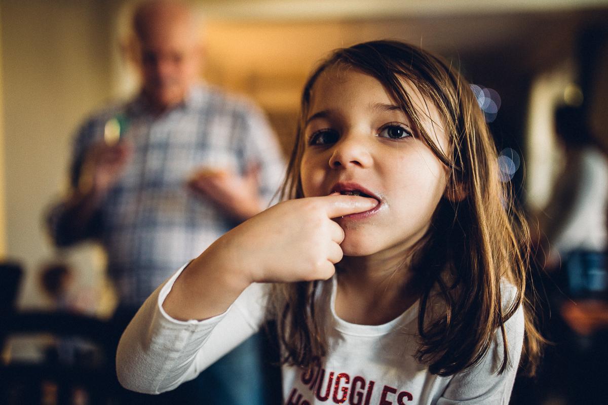 Raleigh NC Family Photographer-20.jpg