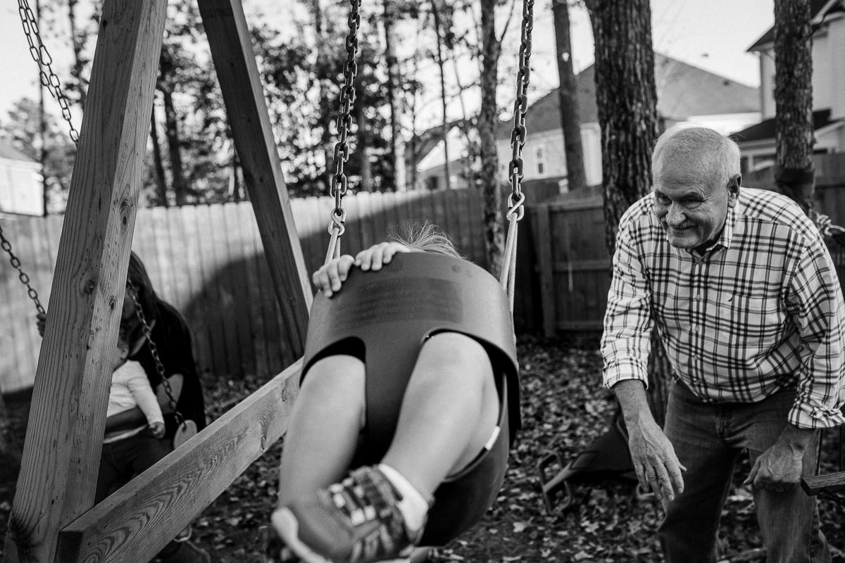 Raleigh NC Family Photographer-26.jpg