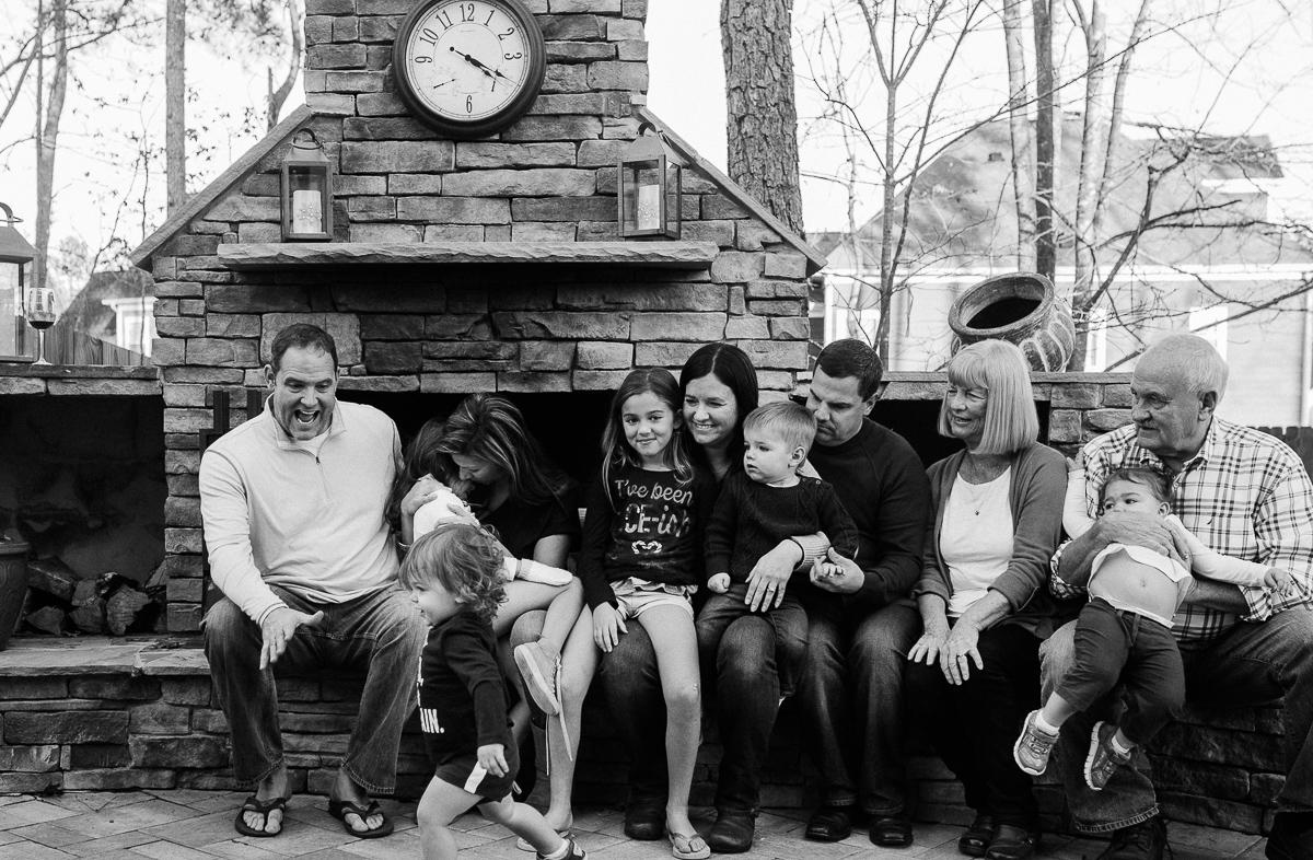 Raleigh NC Family Photographer-28.jpg