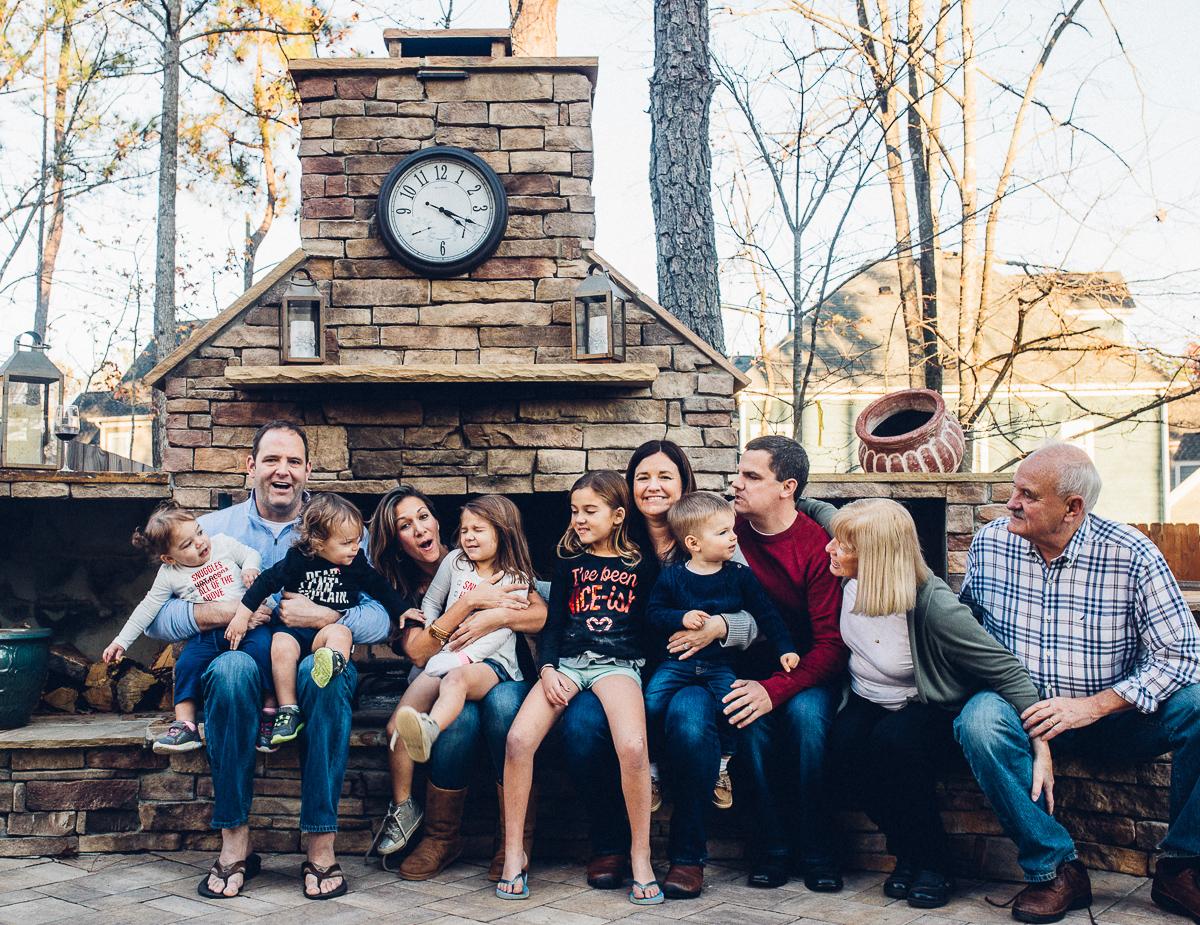 Raleigh NC Family Photographer-27.jpg