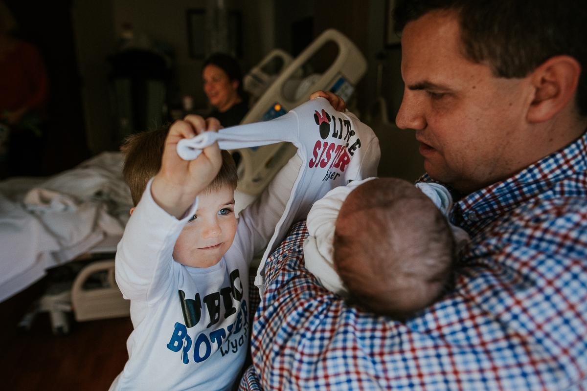 Raleigh NC Newborn Photographer-7.jpg